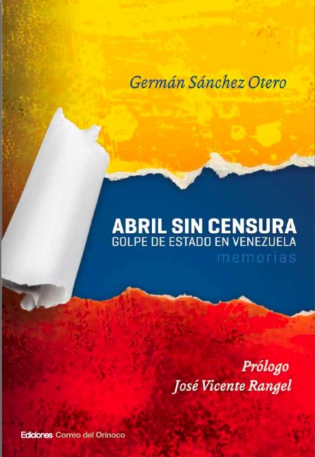 abril-sin-censura