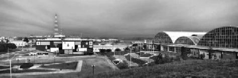 cerrosombrero1960