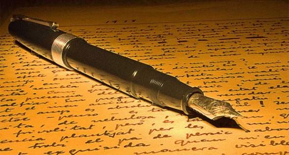 escribiendo4