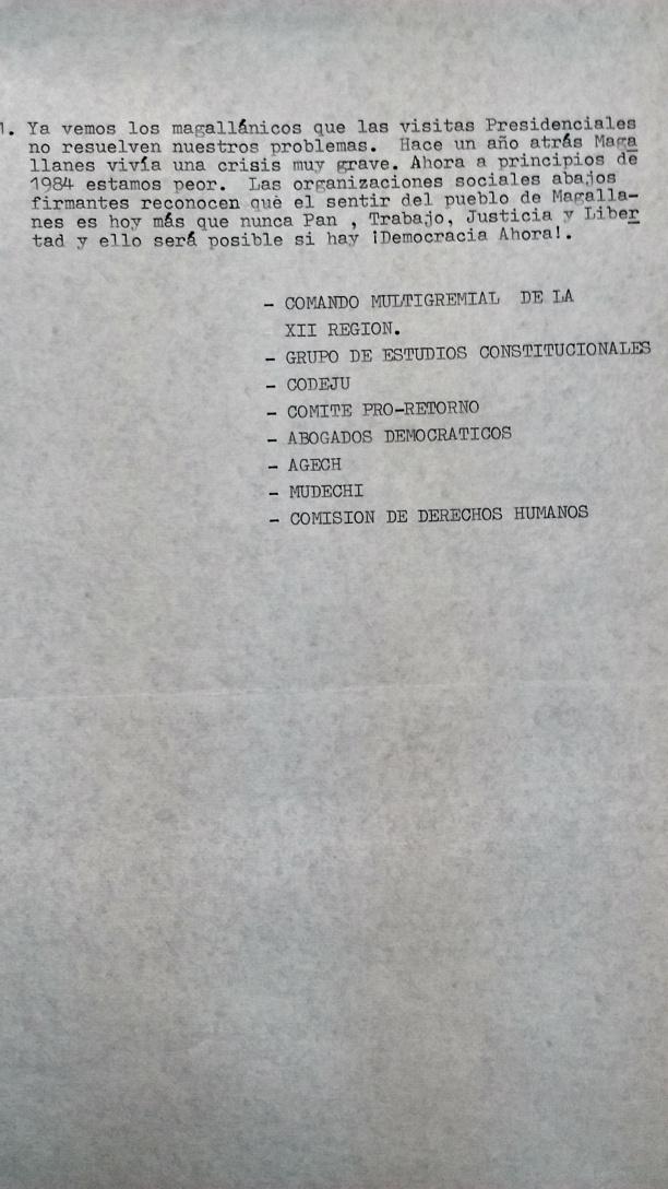 manifiesto-pagina-2
