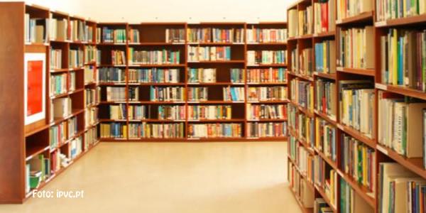 redbibliotecaspublicas